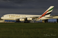Emirates_A380_A6-EDU_AMS_AUG18-2
