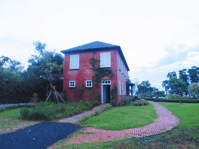 仁山植物園19