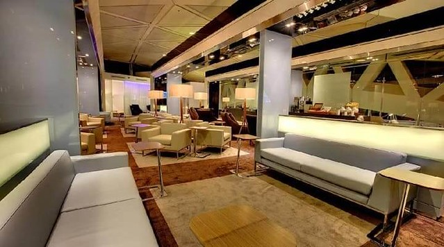 2651 7 Categories of people who can use VIP lounges at Saudi Airports 05