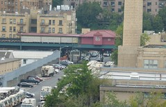 215 Street (1)  - IRT Broadway/West Side Line