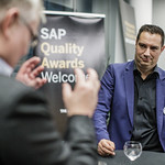 SAP Quality Awards 2018