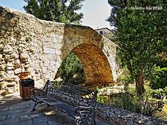 Aranda de Duero y monasterio de Valbuena de Duero 20180725
