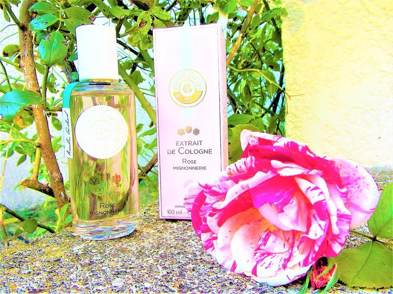 roger-et-gallet-eau-de-cologne-mignonnerie-thecityandbeauty.wordpress.com-blog-beaute-femme-IMG_1422 (4)