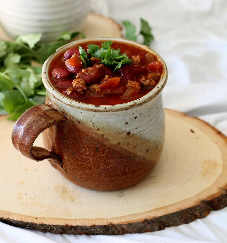 Slow-Cooker-Turkey-Chili-957x1024[1]