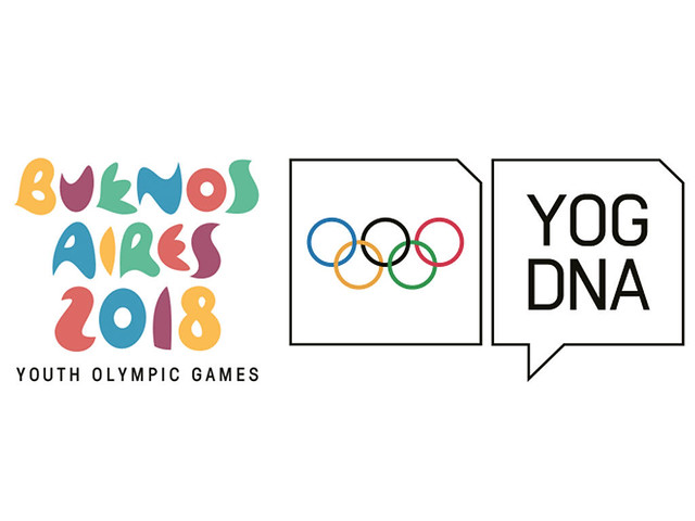 III.Nyari_Ifjusagi_Olimpiai_Jatekok_logo01_2018
