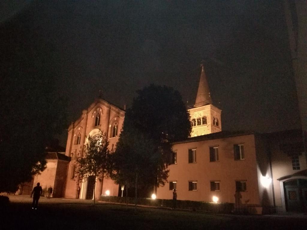 Omaggio a Paolo VI°, da oggi Santo