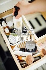 Live Simply Episode