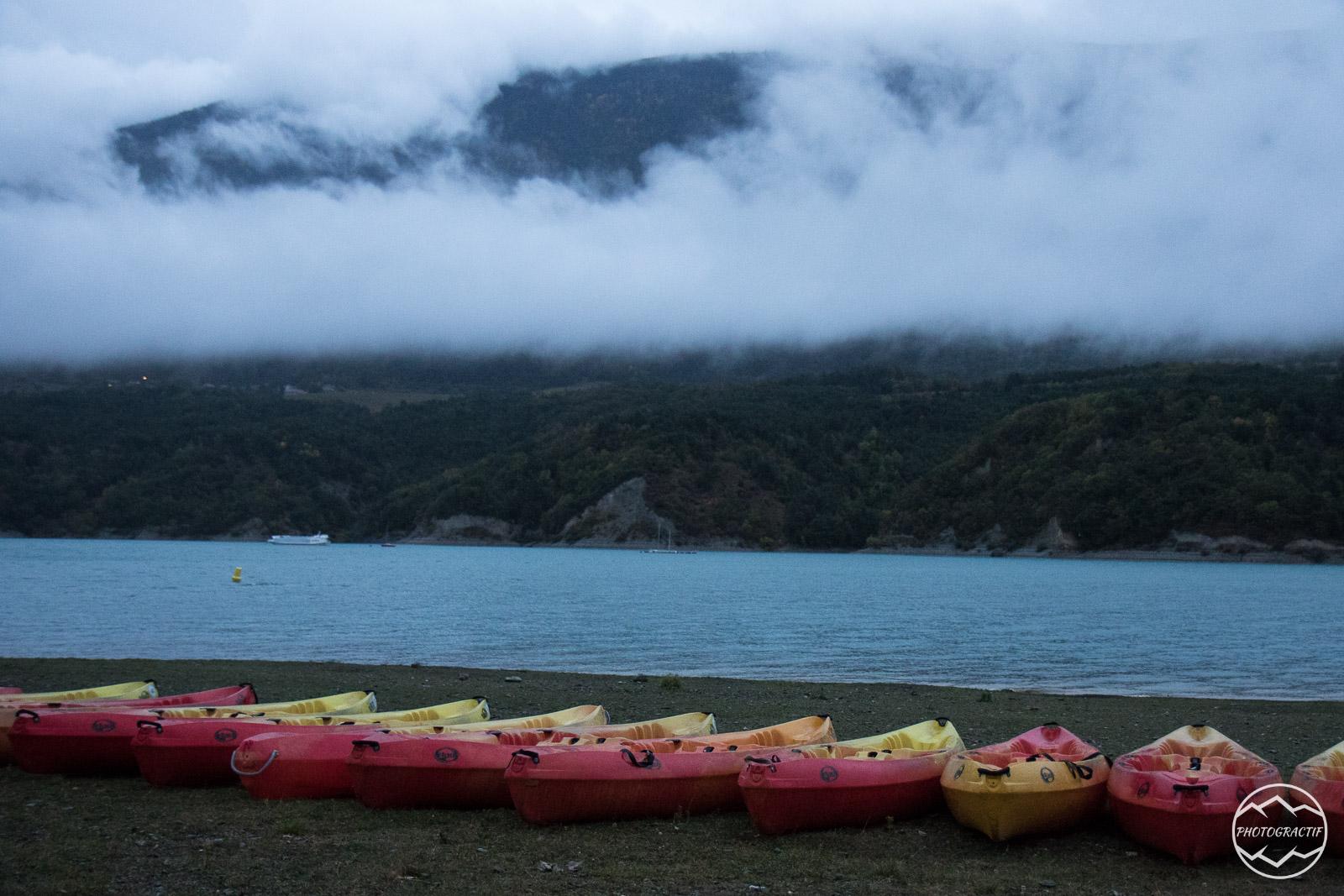ROA 2018 Canoe (6)