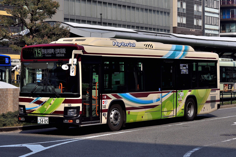 Kyoto_145