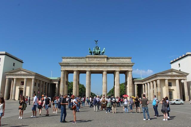 Berlino_235_vero