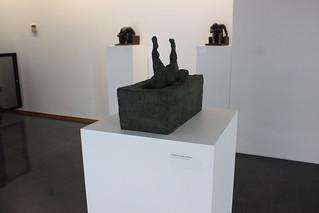 Exposición Javier Huecas (22)