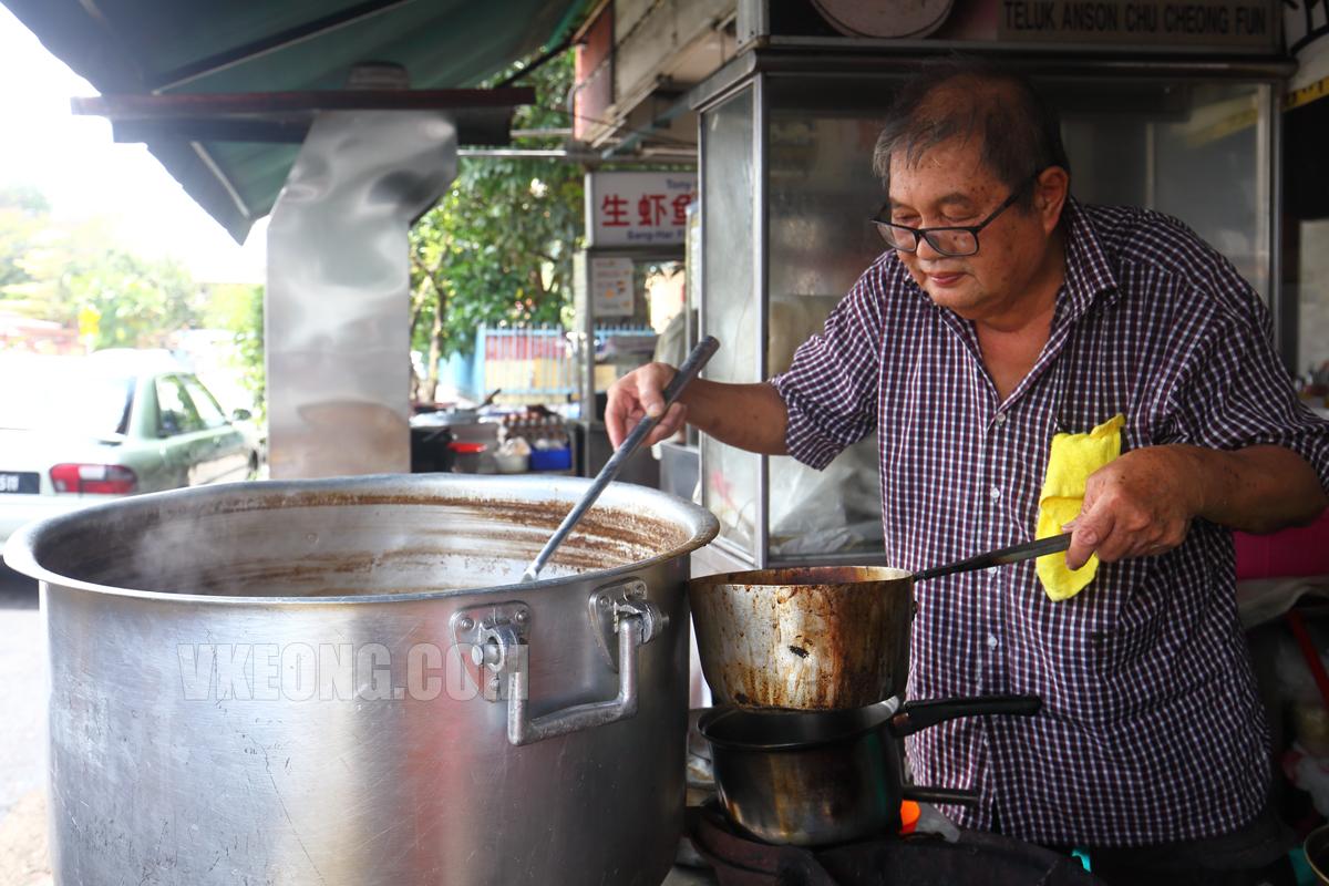 Ah-Heng-Beef-Noodle-Jalan-Ipoh-KL