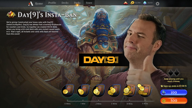 Day9_Event
