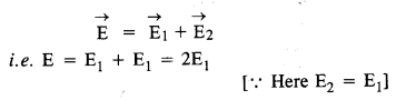 NCERT Solutions for Class 12 physics Chapter 1.4