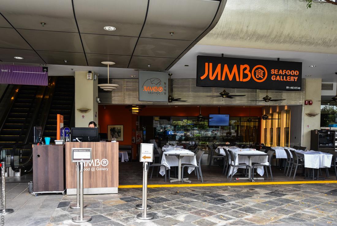 Singapore-food-(47)
