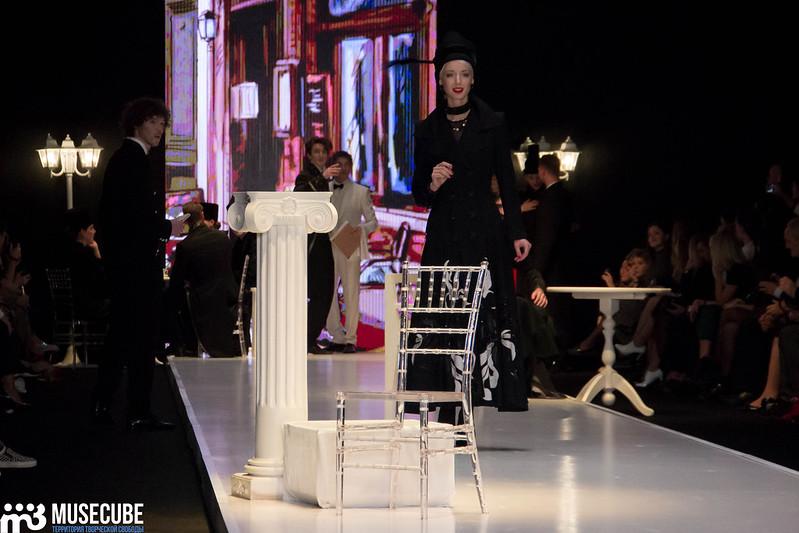 mercedes_benz_fashion_week_slava_zaitsev_nasledie_003