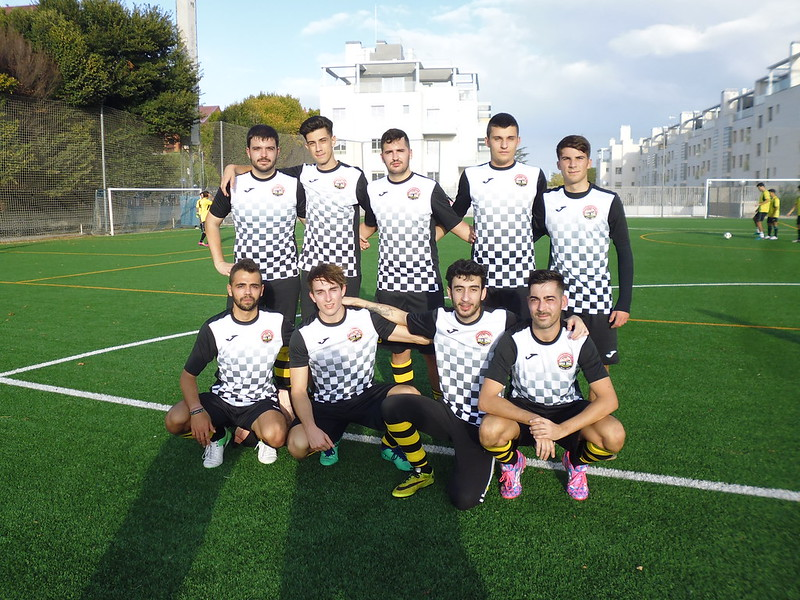 Rula Park FC