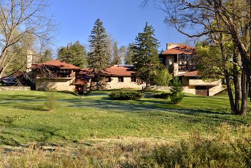 Hillside Home School