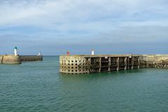 00778 Port de Diélette