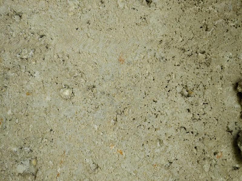 Stone Wall Texture 10