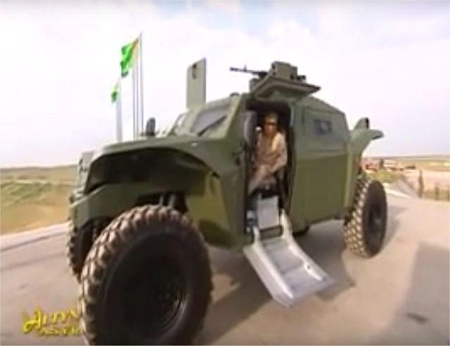 Combat-Guard-trials-turkmenia-2016-artw-1