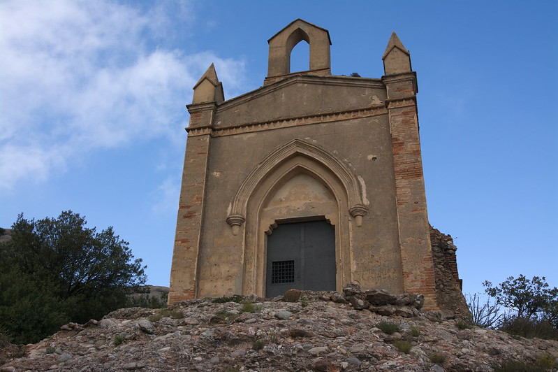 Ermita de Sant JoanDSC_2223