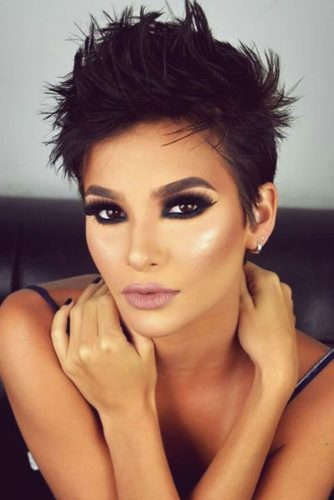 BEST PIXIE HAIRCUT FOR 2019-PICK A TOP IDEAS 5
