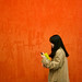 Orange is the New Black by .Betina.