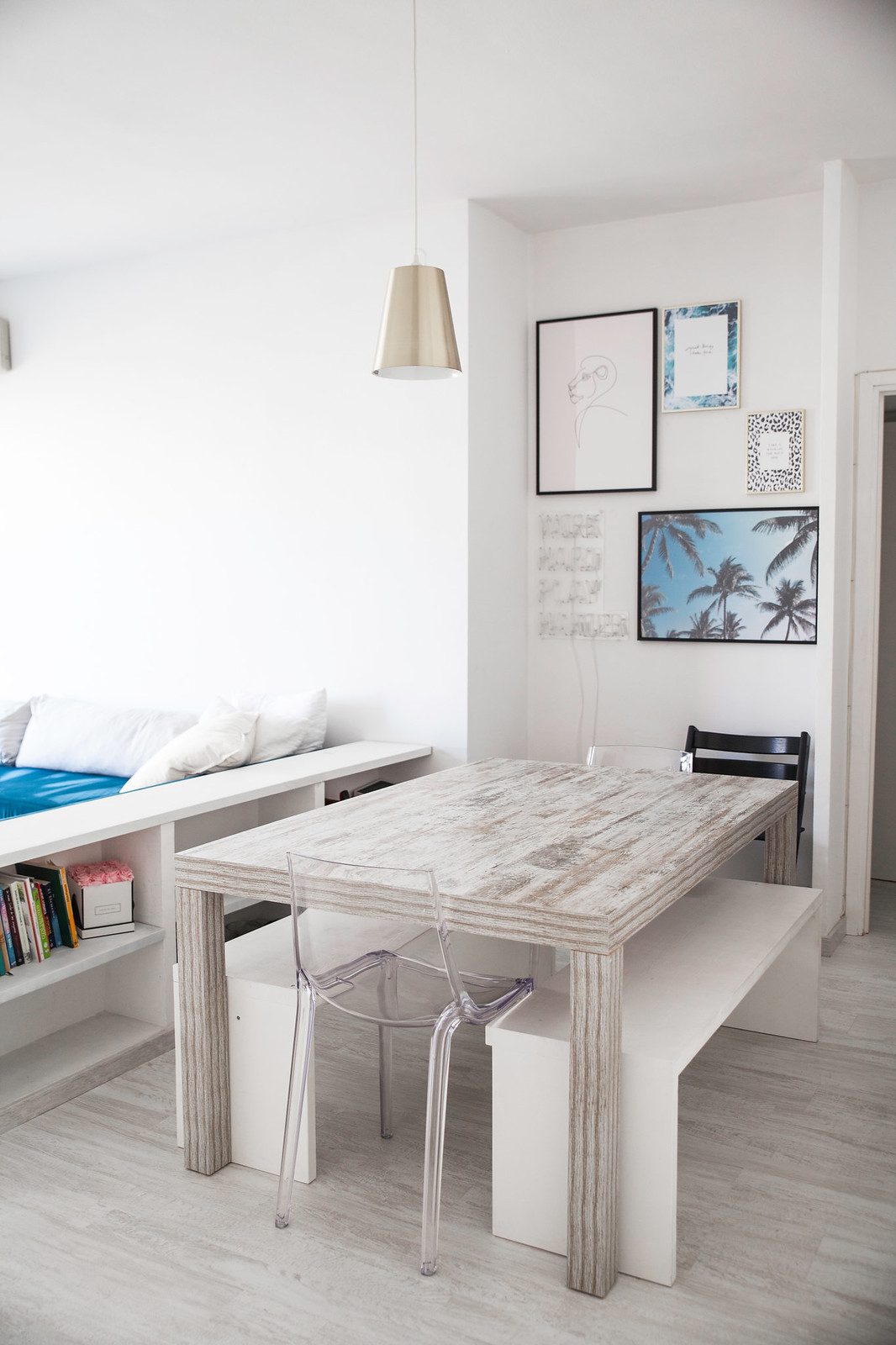 03_5_consejos_para_conseguir_decoracion_estilo_nordico_parquet_barcelona_buen_precio_deco_inspo_influencer_barcelona_theguestgirl_aloha_home