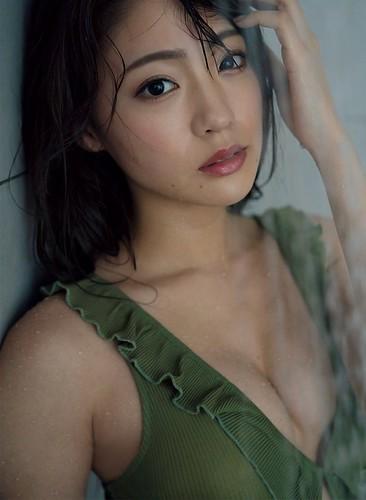 志田友美10