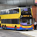 Citybus 6581 VR7479 by Howard_Pulling