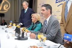 Nueva Economía Forum