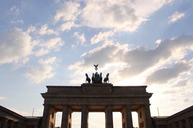 Berlino_39_vero