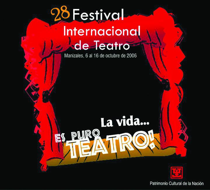 Festival Internacional de Teatro_3