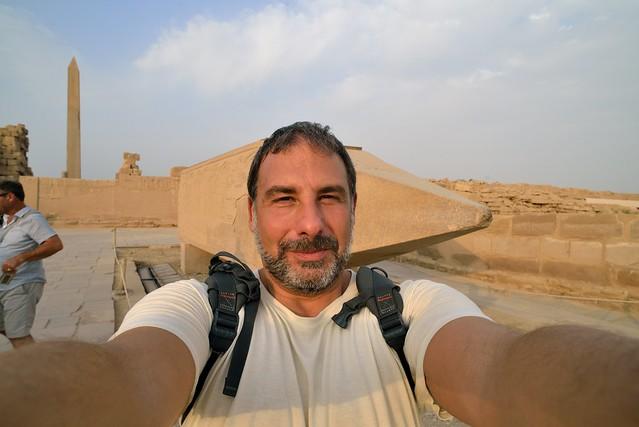 Tempio di Karnak_20180930_0669, Nikon D600, AF Nikkor 20mm f/2.8