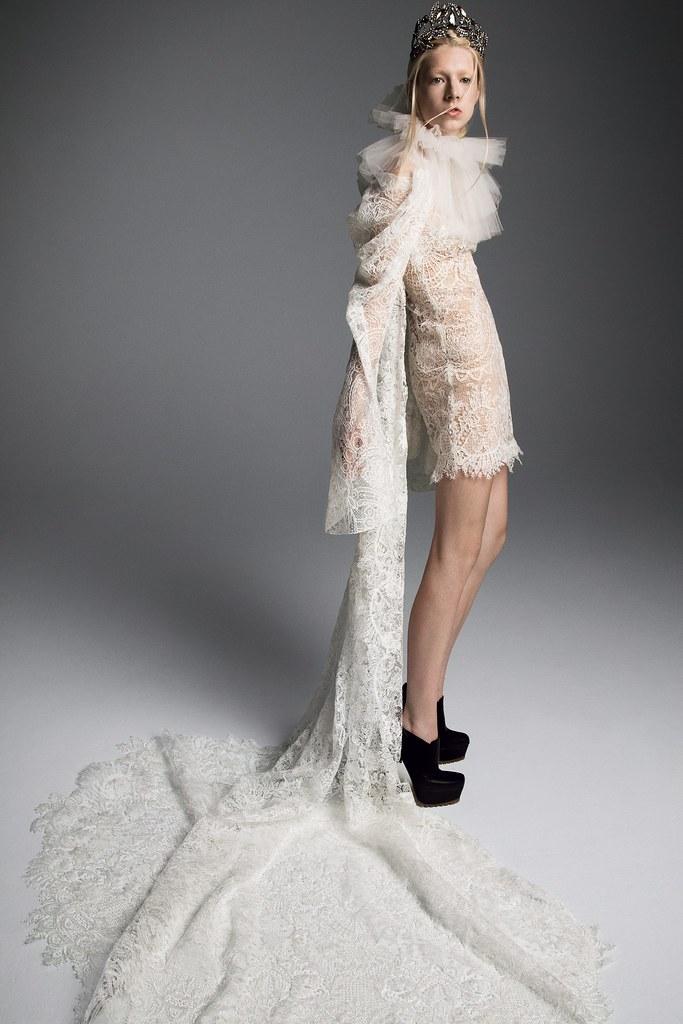 00003-vera-wang-fall-2019-bridal