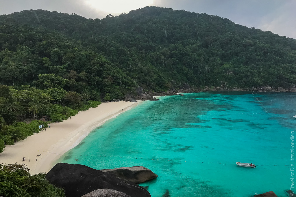 симиланские-острова-similan-islands-таиланд-7794