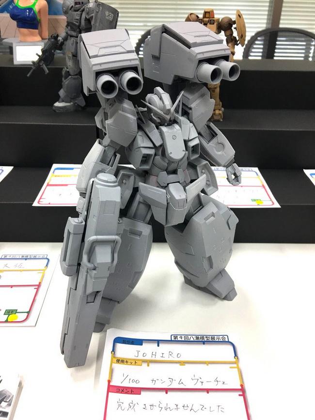 Yashio-Model2018_002