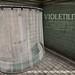 Violetility - Psycho Shower