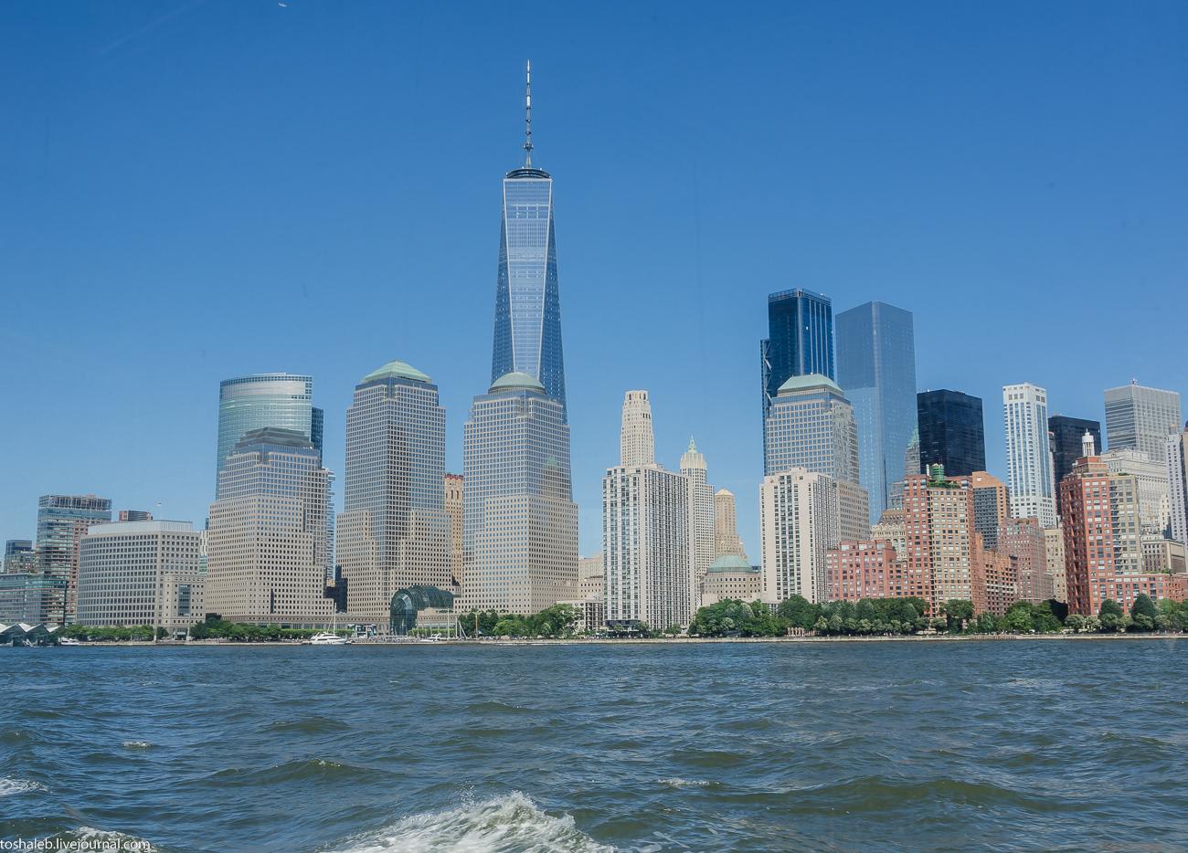 Нью-Йорк_круиз_1_1-26