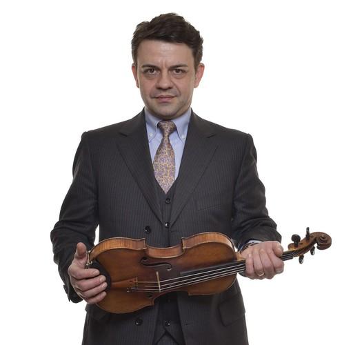 Олександр Семчук