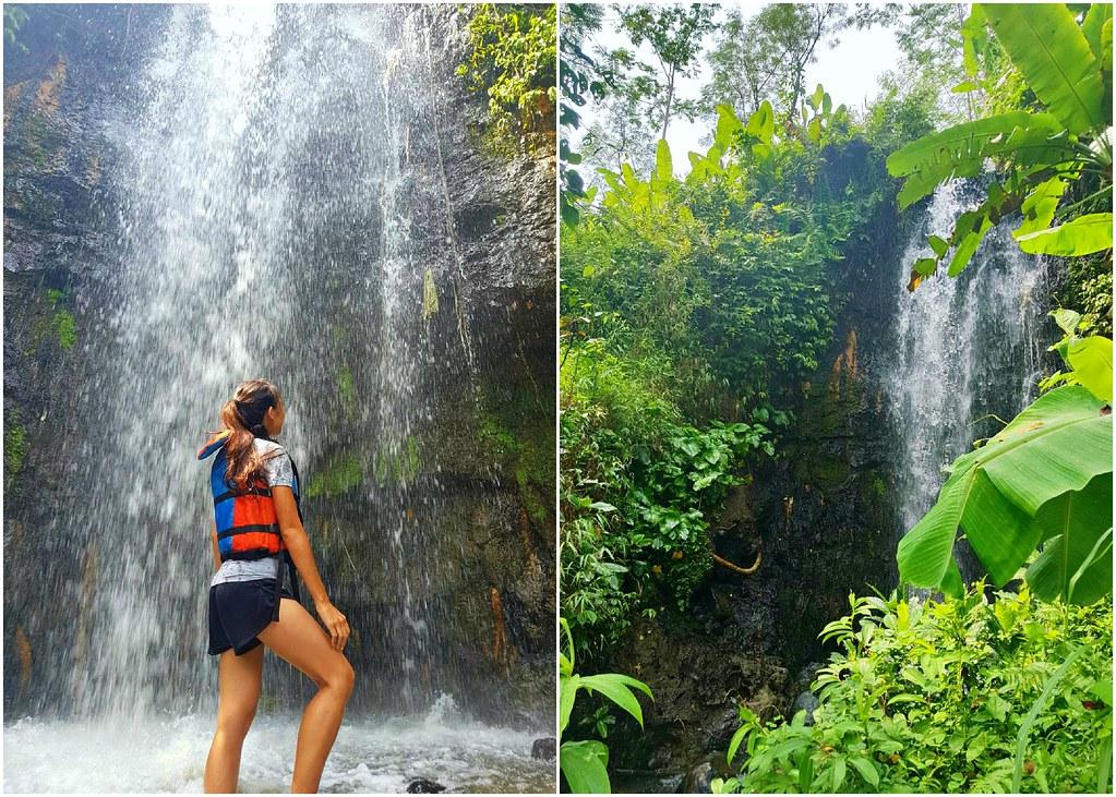 elo-river-waterfall