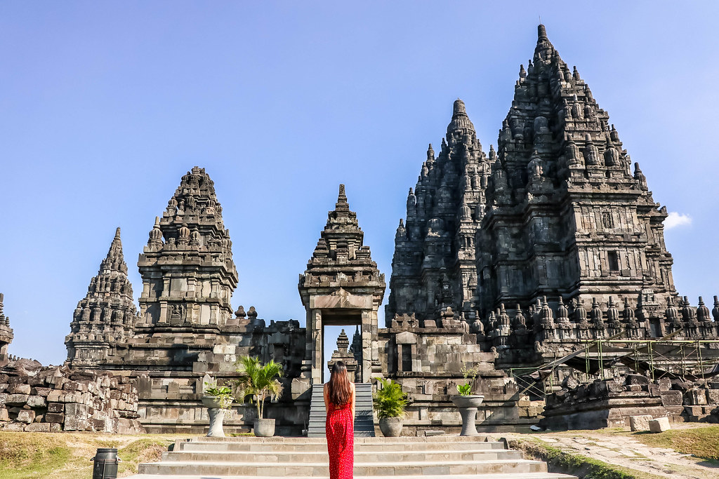 prambanan-temple-alexisjetsets-45