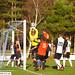 ECSSC_Portland_Sunday_FA_Cup-239
