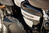 Triumph 1200 Scrambler XC 2019 - 8