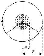 NCERT Solutions for Class 12 Physics Chapter 6 Electromagnetic Induction 46