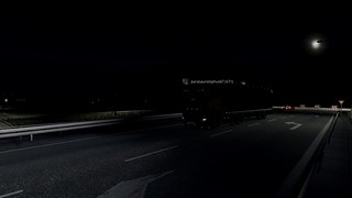 eurotrucks2 2018-10-31 22-13-49