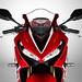 Honda CBR 650 R 2021 - 14