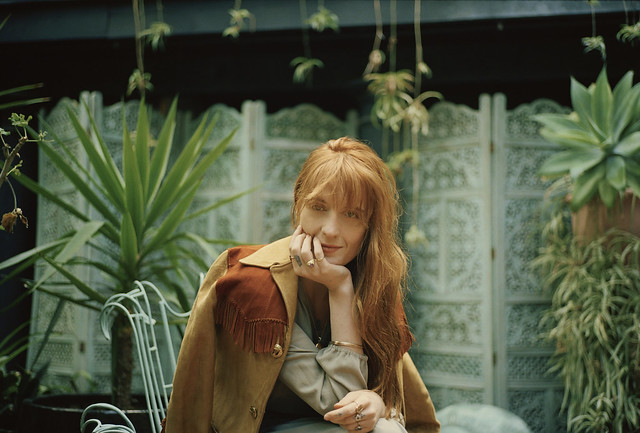florence_the_machine3