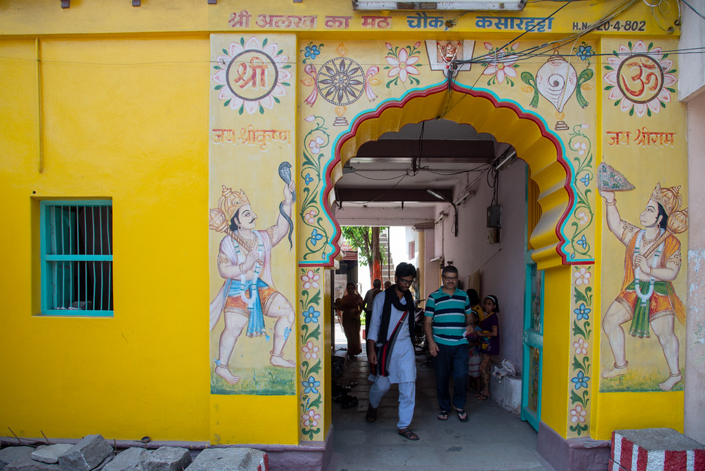 PuranaPulWalk_HydTrails_095
